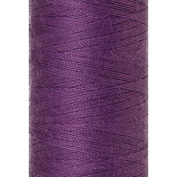 FIL A COUDRE SERALON couleur 0575