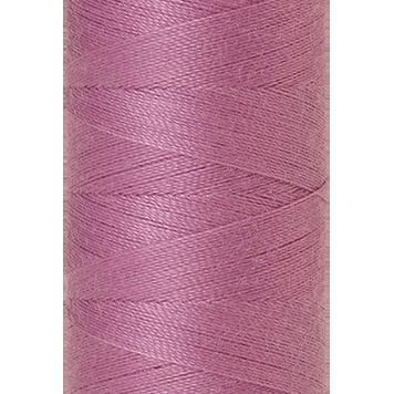FIL A COUDRE SERALON couleur 0052