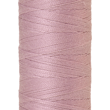 FIL A COUDRE SERALON couleur 0035