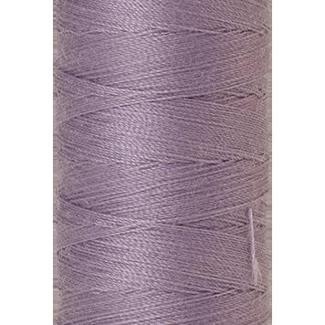 FIL A COUDRE SERALON couleur 0572