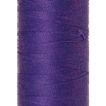 FIL A COUDRE SERALON couleur 0030