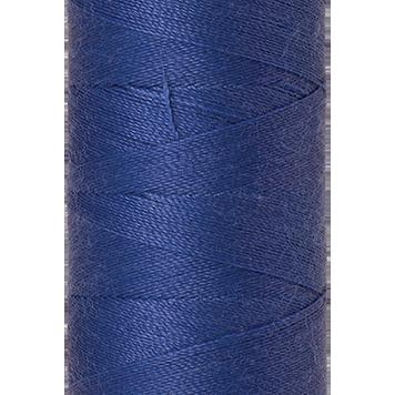 FIL A COUDRE SERALON couleur 1301
