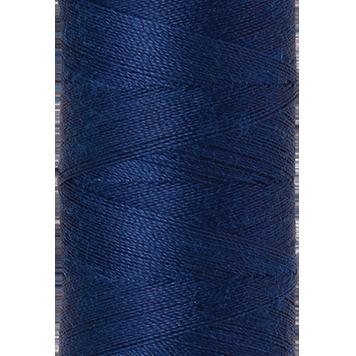 FIL A COUDRE SERALON couleur 1304