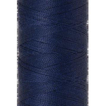 FIL A COUDRE SERALON couleur 1467