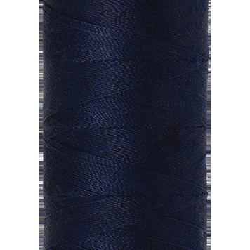 FIL A COUDRE SERALON couleur 1465