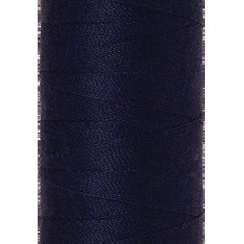 FIL A COUDRE SERALON couleur 0016