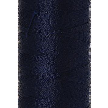 FIL A COUDRE SERALON couleur 0825