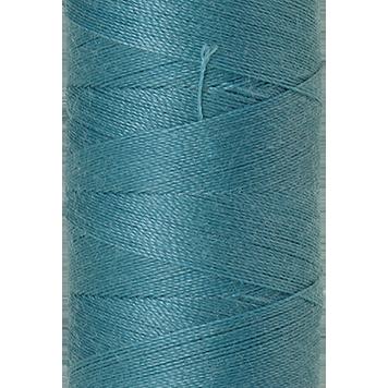 FIL A COUDRE SERALON couleur 0611