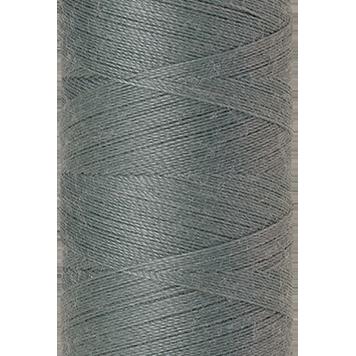 FIL A COUDRE SERALON couleur 1214