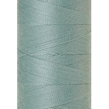 FIL A COUDRE SERALON couleur 1410