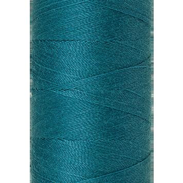 FIL A COUDRE SERALON couleur 0232