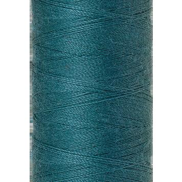 FIL A COUDRE SERALON couleur 1472