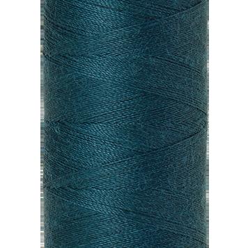 FIL A COUDRE SERALON couleur 0760