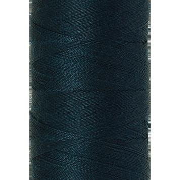FIL A COUDRE SERALON couleur 0763