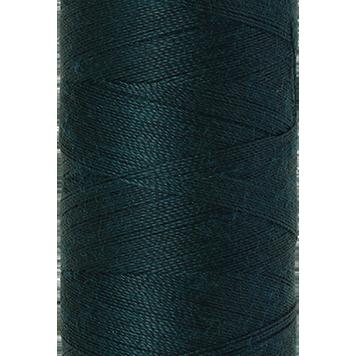 FIL A COUDRE SERALON couleur 1094