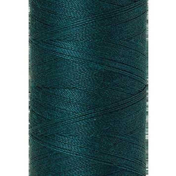 FIL A COUDRE SERALON couleur 0314