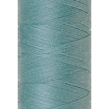 FIL A COUDRE SERALON couleur 0229