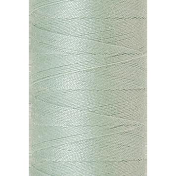 FIL A COUDRE SERALON couleur 1090