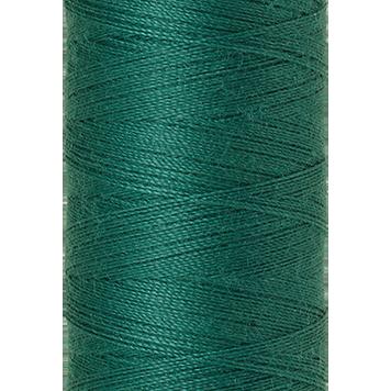FIL A COUDRE SERALON couleur 0222