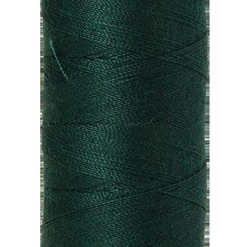 FIL A COUDRE SERALON couleur 0757