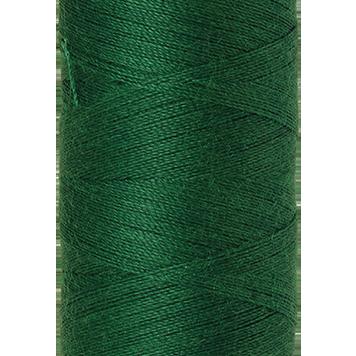 FIL A COUDRE SERALON couleur 0247