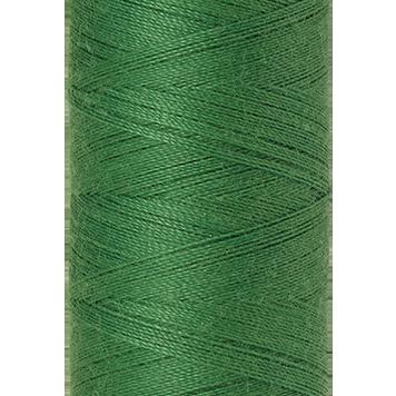 FIL A COUDRE SERALON couleur 0224