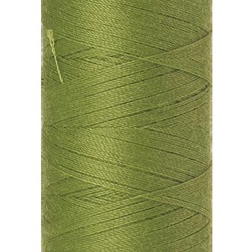 FIL A COUDRE SERALON couleur 1146