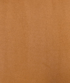 Scuba suédine bi-stretch camel ( 10cm/2.15€)