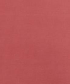 Tissu Viscose Twill vieux rose foncé (10cm/2.15€)