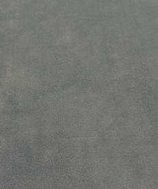 Jersey velours soyeux A la Ville by Bittoun bleu ciel ( 10cm/1.3€)
