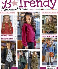 Magazine BTrendy 17