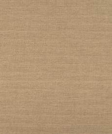 Coton chevrons gris clair qualité GOTS (10cm/2.15€)