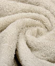 Eponge bambou beige (1.6€/10cm)