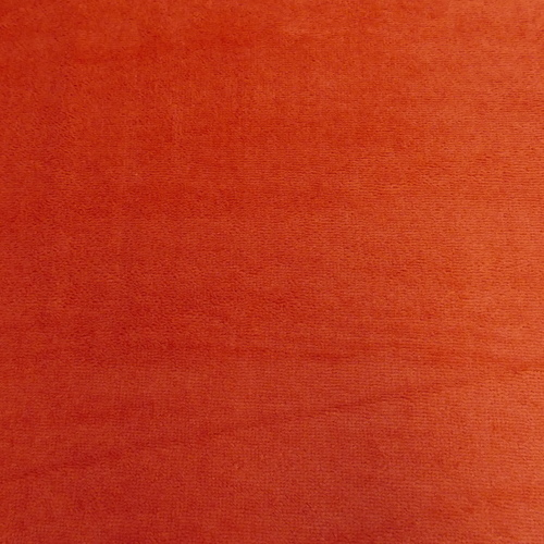 Eponge de Bambou coton brique (1.39€/10cm)