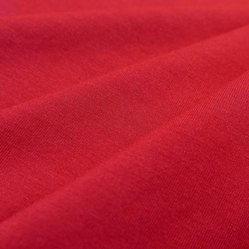 Jersey de Modal Framboise d'Hilco