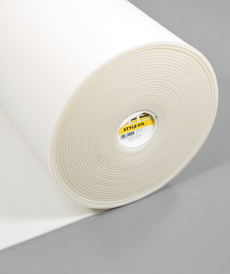 Vlieseline Style Vil 72 cm (6.5€/50cm)