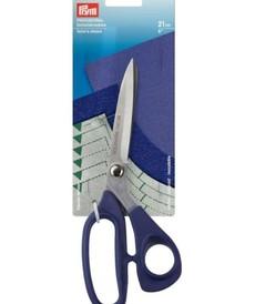 Ciseaux Prym professionnel 21 cm