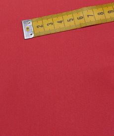 Tissu gabardine extensible corail (1€/10cm)