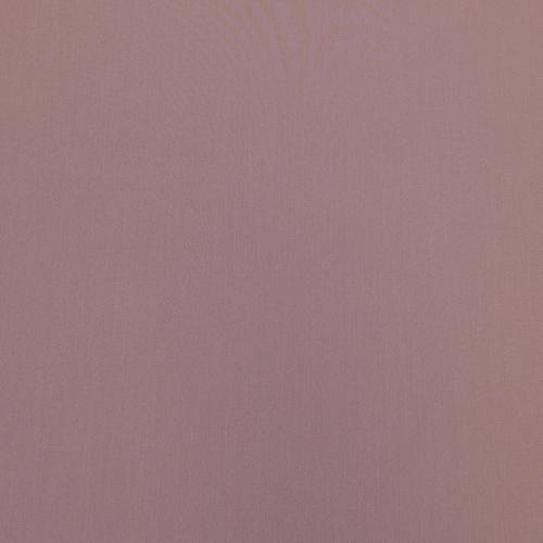 Tissu gabardine extensible vieux rose clair (  1€/10cm)