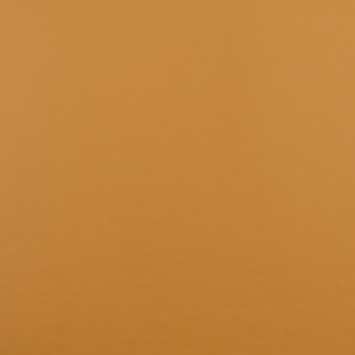 French terry bouclettes jaune ocre (1.1€/10cm)