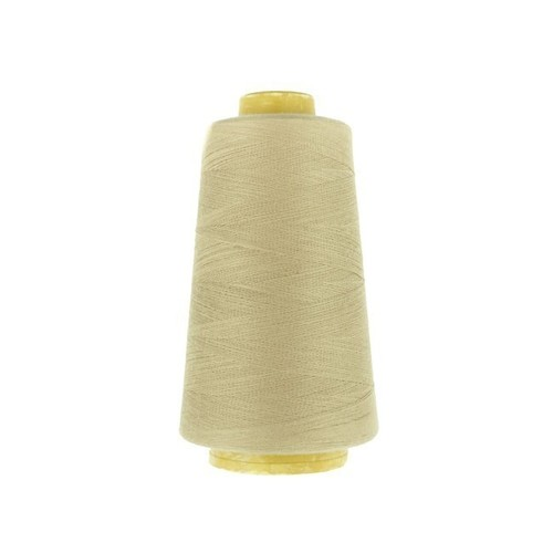Cône de fil sable