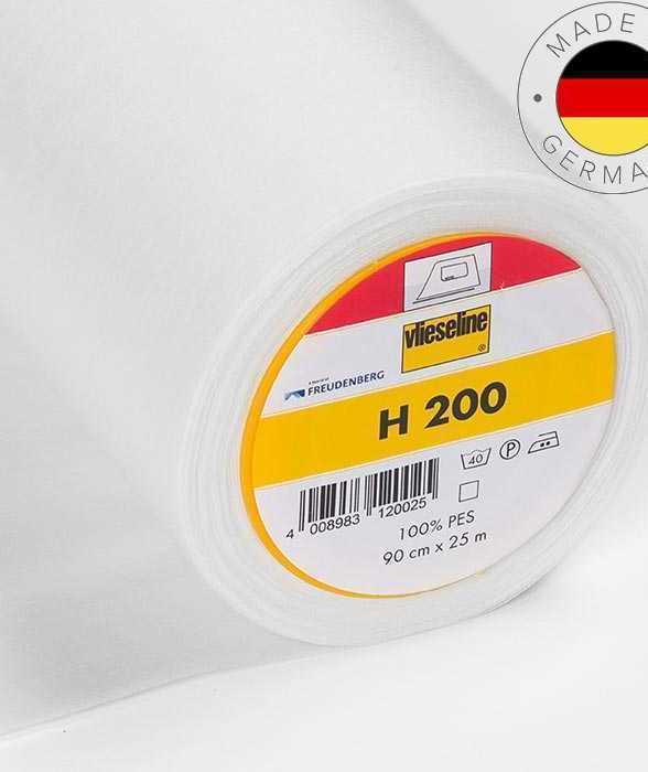 Thermoccolant- Renfort
