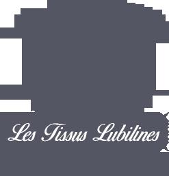 Les Tissus Lubilines - Boutique de tissus
